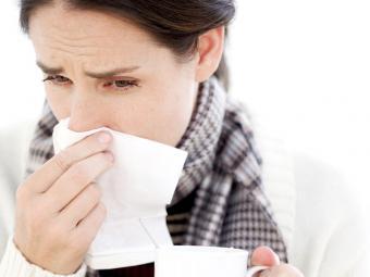 Що грип наступний нам готує?