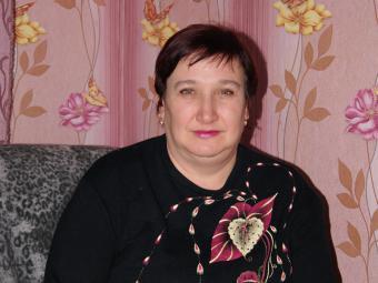 Чорнобильська «казка»