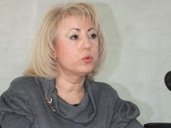 «У соціальну сферу району вклали понад 20 мільйонів гривень!»