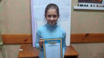 Шахісти Новосанжарщини— утрійці кращих