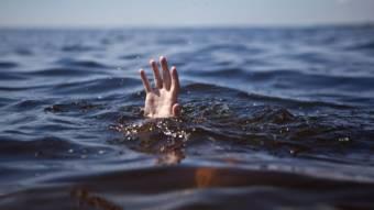 У Машівському районі у водяному каналі затонув чоловік