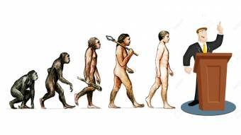 Еволюція братви