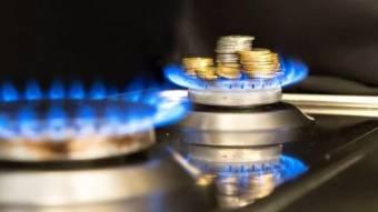 Нафтогаз пропонує побутовим споживачам закупити газ за фіксованою літньою ціною