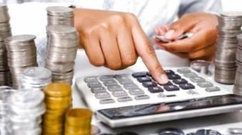 З наступного року Кабмін планує поступово зменшувати податки — Гончарук