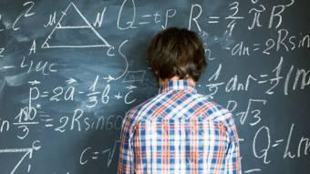 Коли домашня робота з математики стає простою