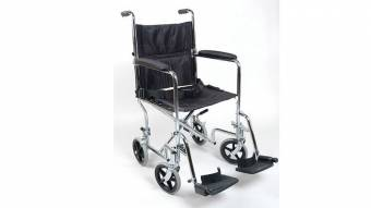 2мільйони наспецзасоби для осіб з інвалідністю