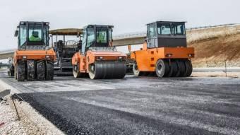 У Бродщині хочуть ремонтувати дороги