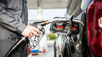 Акциз з пального має залишатись в місцевих бюджетах, – АМУ