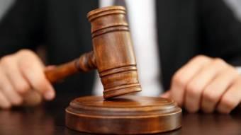 Розбійнику з Дніпропетровщини призначили суворіше покарання