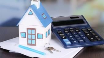 Уряд спростив умови призначення житлових субсидій окремим категоріям населення