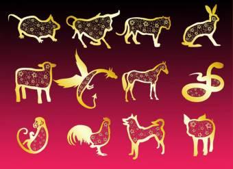Східний гороскоп обіцяє чимало змін у2020–му