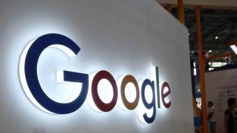 Google показав топ-запити українців у 2019 році
