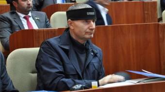 Справу екс-депутата Полтавської облради, який забув задекларувати 140 млн грн, передали у Вищий антикорупційний суд