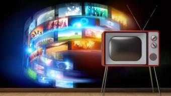 Цифрове телебачення: від Києва до Кобеляк