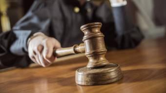 Миргородця, який збив велосипедистку і кинув помирати, засудили до 4,5 років ув'язнення