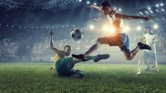 Футбольні події, на які чекає вся Європа