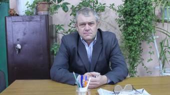 Руденківську ОТГ можуть приєднати до Новосанжарської