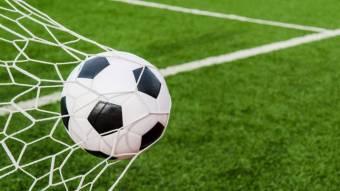 «Оріль» дебютує в Кубку Єдності