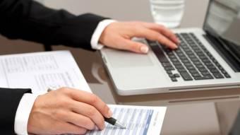 Інформація про наявність або відсутність податкового боргу є в Електронному кабінеті платника