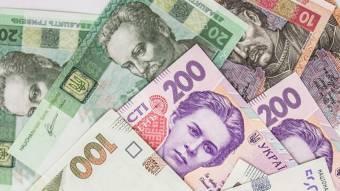 Виплату державних соціальних допомог у квітні поточного року буде проведено вчасно