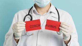 Кокаїн та дитяча сеча не допоможуть: у ВООЗ розвінчали міфи про коронавірус