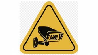 Безпечний район: проект системи відеонагляду вже виготовляється