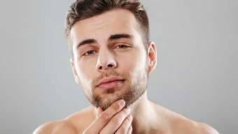 10 причин, почему стоит отрастить бороду