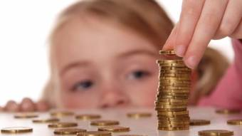 В області проведена виплата допомоги на дітей фізичним особам-підприємцям - ОДА