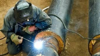 У Новосанжарській райлікарні відремонтують теплотрасу