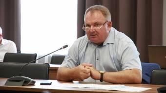 Середній розмір трудової пенсії в області становить 3196 гривень