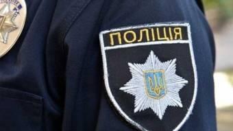 Міністра внутрішніх справ просять залишити Сергія Джулая