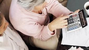 Як зміняться пенсії, зарплати і соцвиплати з 1 липня