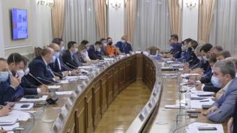 Плановий процес ЗНО-2020 стартує 25 червня, - Прем'єр-міністр