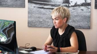 На Полтавщині стартувала «Віртуальна школа сільського зеленого туризму»