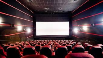 Відкриття кінотеатрів: що можна подивитися у Полтаві