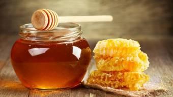 Мед буде вціні