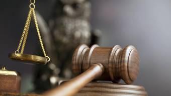 Кременчуцькому «мінеру» присудили 2 роки умовно