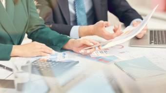 Ester Holdings: отзывы о компании