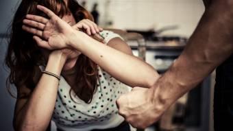 Шість місяців задомашнє насильство