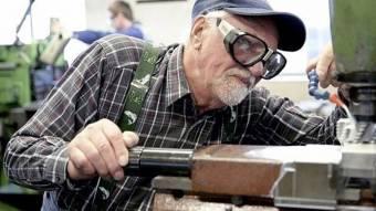 Як здійснюється перерахунок пенсії працюючим пенсіонерам