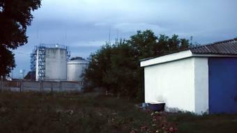 У Бутенках відкривають смертельно небезпечне виробництво