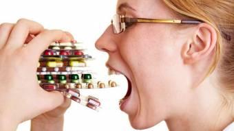 Скільки українці витрачають на ліки та лікування