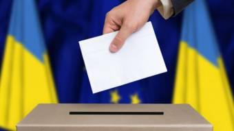Місцеві вибори: народовладдя закінчилося, партії — наш «рульовий»