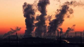 На Землі закінчився річний запас поновлюваних ресурсів