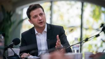 Депутати — президенту: знищивши малий бізнес, ми отримаємо 500 000 безробітних