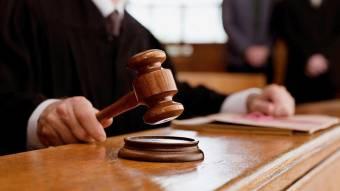 13 років позбавлення волі – вирок полтавцю за умисне вбивство