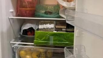 Мільйон гривень в холодильнику: посадовців УЗ викрили на масштабному привласненні коштів