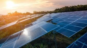 О источниках возобновляемой энергии и выгоду от сотрудничества с Eds Development