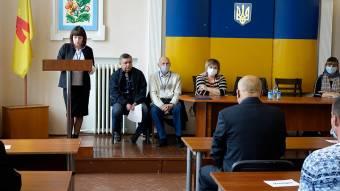 «Непозвоночні» депутати не прийшли на неоголошену сесію