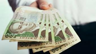 Підприємці можуть отримати допомогу від держави в розмірі 8 тис. грн у Дії